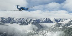 Microsoft Flight Simulator a remporté le prix du meilleur jeu vidéo lors de la 2e cérémonie des Pégases ce 17 mars.