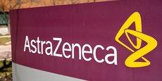 Crise ouverte entre AstraZeneca et l'Union européenne
