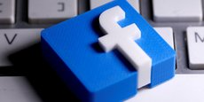 A cause de l'ampleur de la fuite, Facebook risque gros. Les sanctions pour non respect du RGPD peuvent monter jusqu'à 4% du chiffre d'affaires annuel mondial de l'entreprise, soit une amende qui pourrait se chiffrer à près de 3,5 milliards de dollars.
