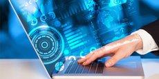 En 2021, Acelys prévoit de recruter une quinzaine de personnes pour accélérer sur la cybersécurité et se déployer en dehors de la région.