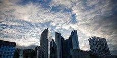 Les créations d'entreprises sont en léger recul en mars après un rebond en février, rapporte l'INSEE.