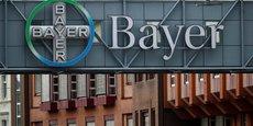 Avec un plan de départs volontaires de 474 postes en passe d'être complété, le siège social de Lyon serait parmi les sites de Bayer France les plus impactés à l'échelle de l'Hexagone.