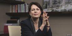 Le bas-carbone est devenu notre cœur de business déclarait, en février dernier à La Tribune, Véronique Bédague, alors directrice générale déléguée.