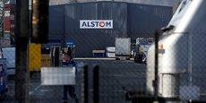 Alstom a annoncé, en moins de vingt-quatre heures, l'acquisition de deux entreprises françaises actives dans le ferroviaire.
