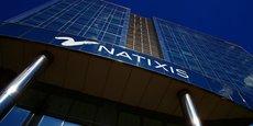Natixis, filiale de BPCE, engagé dans un retrait de la cote, devait dénouer tous ses liens avec H2O AM d'ici la fin de l'année.