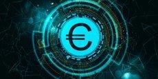 La BCE doit prendre une décision d'ici l'été pour lancer, ou non, dans les cinq ans, un euro digital.