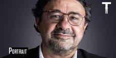 « Je ne sais pas si l'on peut appeler cela du patriotisme économique, mais, en tout cas, c'était important pour nous de proposer des produits made in France », Sylvain Orebi PDG de Kusmi Tea