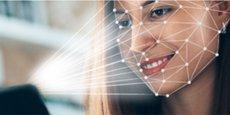 Sur le volet de la vérification d'identité à distance, la réglementation européenne impose de nouvelles exigences.