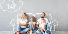 Le nouveau profil de l'investisseur pense en premier lieu à son propre intérêt et celui de sa famille.