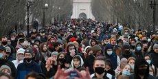 Beaucoup de citoyens occidentaux appellent à réformer les systèmes économiques après la crise sanitaire et économique, selon une étude récente.