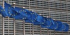 LA PANDÉMIE A FAIT EXPLOSER LA DETTE DE LA ZONE EURO EN 2020