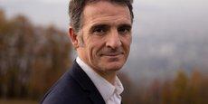 Officiellement candidat symboliques derrière Fabienne Grébert aux prochaines élections régionales, Eric Piolle figure parmi les 32 maires en lice pour le titre de meilleur maire du monde, de la City Mayors Foundation, basée à Londres.