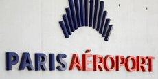Groupe ADP, anciennement Aéroports de Paris, est le gestionnaire des aéroports de Roissy et d'Orly.