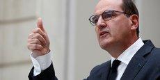 Le Premier ministre Jean Castex a annoncé la levée du couvre-feu pour ce dimanche.