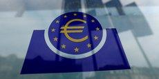 Le vice-président de la BCE Luis de Guindos a mis en garde contre un maintien trop prolongé des mesures d'assouplissement monétaire de la banque centrale.