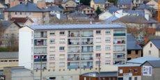 La première action de Sol Solidaire a permis de collecter 150.000 euros qui vont financer cinq projets d'autoconsommation collective sur des ensembles de logements sociaux en France.