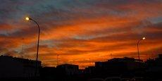 Une expérimentation a vu le jour à Toulouse pour permettre une meilleure gestion de la consommation du réseau d'éclairage public.