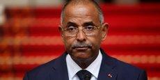 LE PREMIER MINISTRE IVOIRIEN HOSPITALISÉ À PARIS DANS UN ÉTAT DE FATIGUE EXTRÊME