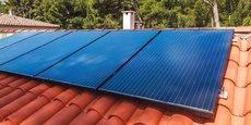 La start-up marseillaise DualSun, fondée par Laetitia Brottier et Jérôme Mouterde, fait partie des 20 entreprises sélectionnées pour le French Tech Green 20. Elle fabrique des panneaux photovoltaïques capables de produire de l'électricité et de chauffer l'eau.