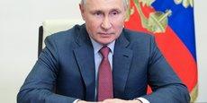 LA RUSSIE CONSIDÈRE LES USA ET LA RÉPUBLIQUE TCHÈQUE COMME DES ETATS INAMICAUX