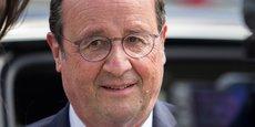 François Hollande : L'Etat doit accepter non pas simplement de déconcentrer ses décisions, de simplifier ses mécanismes, de faire une réforme de sa fonction publique, mais de remettre aux régions des compétences dont il peine à se décharger, alors même qu'il n'en a plus la capacité. Je pense à la politique agricole, à la politique industrielle, dont on nous fait croire qu'elle se décide au plus haut niveau de l'Etat.