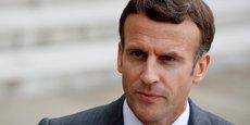 Ce lundi, le président français a profité de l'ouverture de l'Assemblée générale de l'OMS qui se tenait à Genève pour annoncer l'installation de l'Académie de formation mondiale de l'antenne à Lyon, dans le biodistrict de Gerland. Avec un financement qui semble désormais sécurisé.