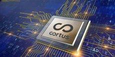 Depuis sa création en 2005, Cortus a déployé 9 milliards de puces électroniques dans le monde.