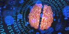 Dans un proche avenir, il deviendra possible d'imaginer que des machines et leurs systèmes d'intelligence artificielle embarqués, puissent être programmées pour « oublier » ou, pour le moins, faire le tri entre ce qui est « important » de ce qui ne l'est pas ou moins.