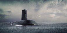 Naval Group va perdre en 2021 un contrat de 1,4 milliard d'euros portant sur la phase du Basic Design (phase de définition) du programme de sous-marins.