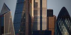 Londres souhaite exempter la City de la future taxe mondiale sur les sociétés, selon le Financial Times.