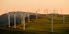 La ministre de la Transition écologique a mis en garde: seuls 20% du territoire français peuvent recevoir des éoliennes, et nous essayons d'élargir ce périmètre, mais la consécration d'un droit de veto pourrait créer un phénomène de not in my backyard (pas dans mon jardin, ndlr).