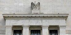 Toutes les 23 grandes banques testées disposaient de montants en capitaux bien supérieurs à ceux exigés au vu des risques, a indiqué la Réserve fédérale (Fed).