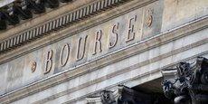 I2PO sera le quatrième Spac coté cette année à la Bourse de Paris après DEE Tech et Transition en juin et le Spac du groupe Accor en mai.