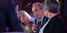 La pandémie a remis au coeur des débats la question de la souveraineté de la France et de l'Europe en matière de santé.