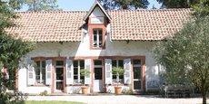 Selon la Caisse d'Epargne Bretagne Pays de la Loire, « un quart des français, non détenteurs d'une résidence secondaire envisage d'acheter ce type de bien pour eux ou pour un usage locatif dans les cinq ans ».