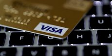 Après son échec sur Plaid, le réseau américain de paiement par cartes Visa cherche toujours à diversifier ses revenus avec une nouvelle acquisition dans l'open banking.