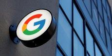 Android et Google Play assurent une ouverture et un choix que d'autres plateformes n'ont simplement pas, a justifié le directeur des politiques publiques de Google, Wilson White.