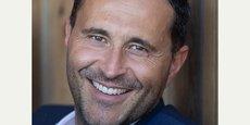 Mathieu Massot est le nouveau directeur général de FDI Groupe et prendra ses fonctions en août 2021.