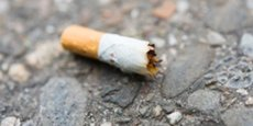La PME papetière Republic Technologies (Perpignan), qui fabrique notamment des filtres pour cigarettes à rouler, est d'accord pour participer à la filière de récupération et de recyclage des mégots de cigarettes mais conteste le mode de calcul de l'éco-contribution qui lui sera demandée?