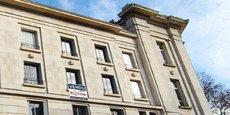 En deux mois, Roofme a réalisé une vingtaine de ventes en Centre Val de Loire et en Bretagne