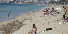 Les opérateurs de voyage ont dénoncé les recommandations du Secrétaire d'Etat Clément Beaune d'éviter l'Espagne et le Portugal cet été.