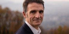 Le maire EELV de Grenoble Eric Piolle a finalement levé le voile sur ses intentions ce mardi, en donnant la primeur au niveau local, aux ondes de France Bleu Isère.