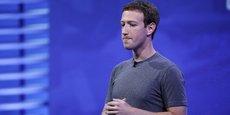 Le réseau social s'est félicité de ces décisions, qui reconnaissent les défauts des plaintes gouvernementales déposées contre Facebook.
