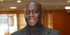« IFC fournira 30 milliards sur les 80 milliards de dollars annoncés par le G7 pour le secteur privé africain », déclare à LTA Makhtar Diop, directeur général de la Société financière Internationale (IFC).