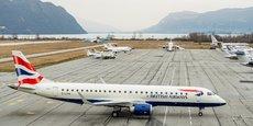 L'aéroport de Chambéry Savoie veut tout de même croire en une embellie la saison prochaine, en raison d'un intérêt renouvelé des compagnies commerciales qui ont déjà déposé leur programme de vols pour la saison hivernale. Avec parmi elles, la compagnie britannique Jet2.com qui fera son retour à Chambéry, ou encore le charter russe S7.