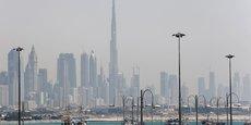 En parallèle, en juin, Nasdaq Dubaï, important marché financier des Emirats arabes unis, annonçait l'entrée en Bourse du Bitcoin Fund.