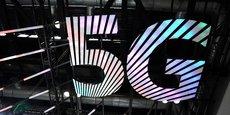 « D'ici la fin de l'année, nous devrions atteindre 1 milliard de clients 5G à travers le monde, principalement en Asie et aux Etats-Unis, affirme Arun Bansal, à la tête de la division Europe et Amérique latine d'Ericsson. Mais l'Europe et le Royaume-Uni sont à la traîne. »
