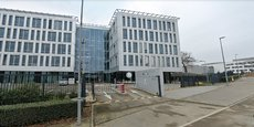 Depuis plus d'un mois, les salariés de l'antenne rennaise du groupe technologique InterDigital sont mobilisés pour obtenir que la restructuration annoncée se fasse sans casse sociale.