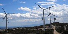 Planète Oui annonce avoir sécurisé la fourniture de 1,5 terawatt-heure auprès de ses partenaires français producteurs d'énergie solaire, éolienne et hydraulique, pour approvisionner ses 100.000 clients.