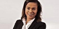 Maître Laïd Estelle Laurent travaille au pôle Restructuring du cabinet d'avocats